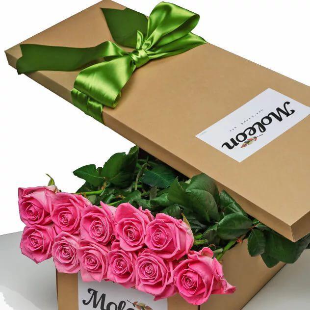 Цветы подарки с доставкой санкт-петербург 74